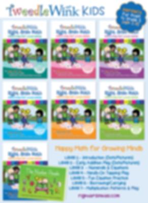ad-tweedlewink-math-workbooks.png