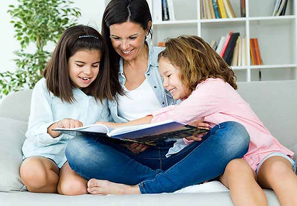 Mother-reading-with-young-children.jpg