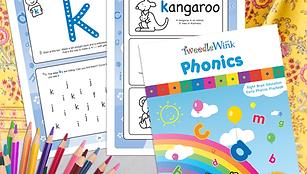 TweedleWink-Phonics-workbook.png