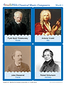 TW-composers-month01.png