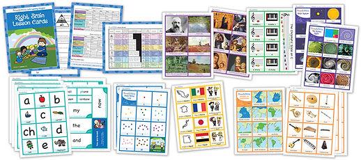 tw-cards-set01.jpg