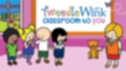 tweedlewink-class-to-you.png