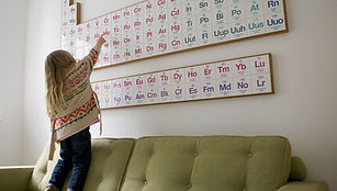 10-science-periodictable.jpg