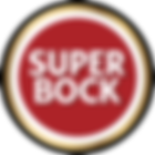 Super_bock.png