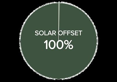 SOLAR OFFSET.png