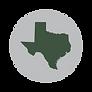 ZUNA SOLAR Texas