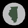 ZUNA SOLAR Illinois