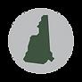 ZUNA SOLAR New Hampshire