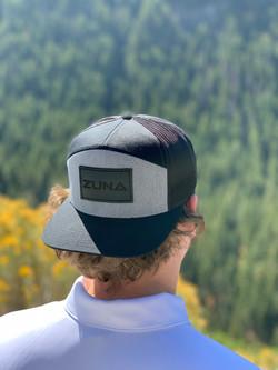 ZUNA HAT