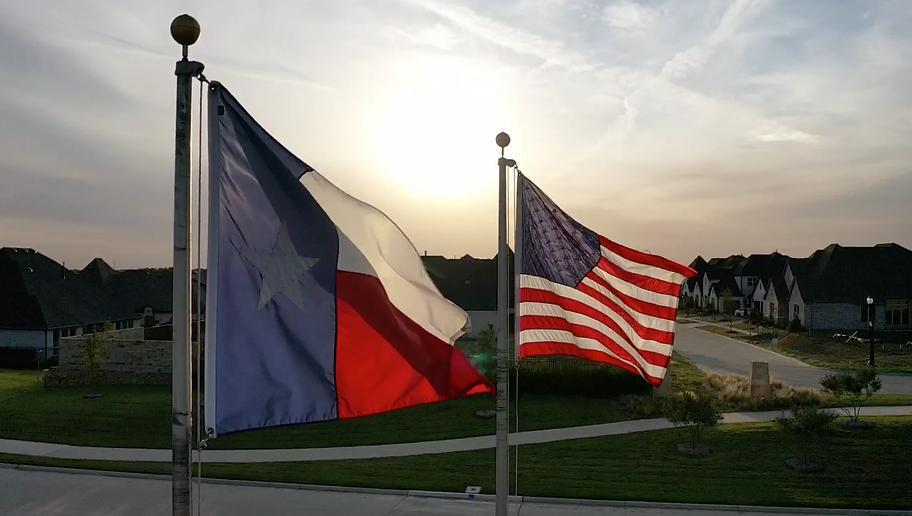 American Flag & Texas Flag.png
