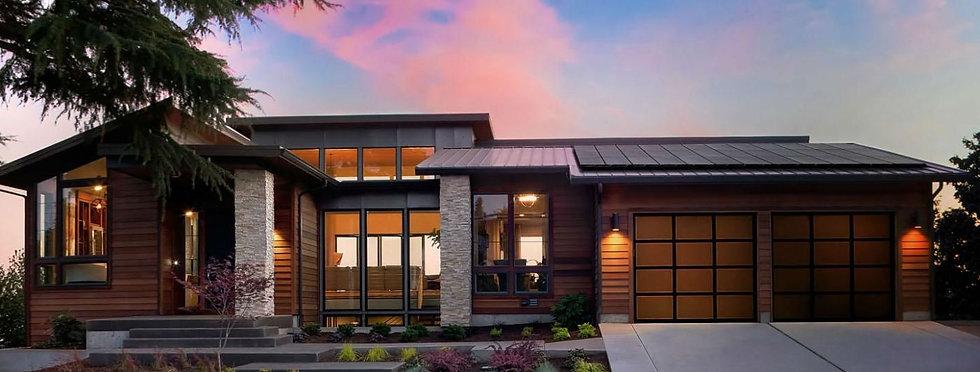 sollar-water-heater-house.jpg