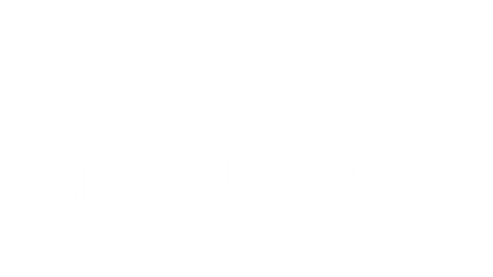 ZUNA SOLAR Changing The Future Home Page