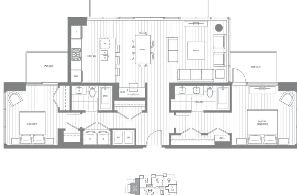 floorplan 1307.png