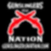 Gunslingers Nation Apparel