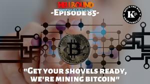 Bitcoin, Mining Bitcoin, What is bitcoin worth