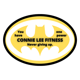 Connie Lee Fitness Logo 1.png