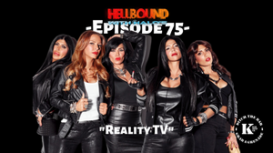 Mob Wives, Reality TV Shows, Reality Shows, Real Housewives