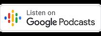 Google Podcast Logo, Hellbound with Halos Podcast Google Podcast link