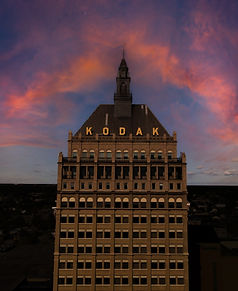 KodakTheGiant_edited_edited.jpg