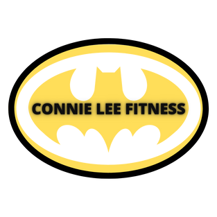 Connie Lee Fitness Logo 2.png