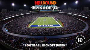 Football, NFL, Fantasy Football, ESPN Football, Buffalo Bills