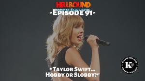 Taylor Swift in Concert, Taylor Swift, Pop Star Taylor Swift