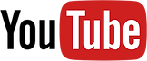 YouTube Logo, Hellbound with Halos YouTube Link
