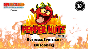 hot sauces, peppernutz, craft hot sauce, small business, rochester ny, rochester ny business, custom hot sauces