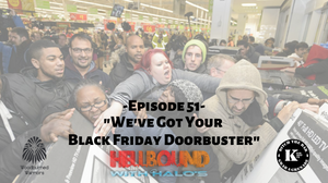 black friday, black friday doorbusters, black friday sales, black friday shopping, black friday chaos, holiday season, holiday shopping, christmas shopping, saving money