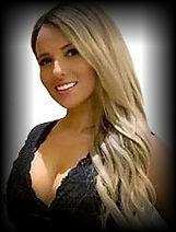 Lauren The Hot Cop, @Lono_86
