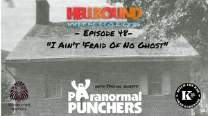 paranormal, paranormal investigations, afterlife, jenny wade, jennie wade death house, ghosts, gettysburg, paranormal recordings, hearing ghosts, seeing ghosts