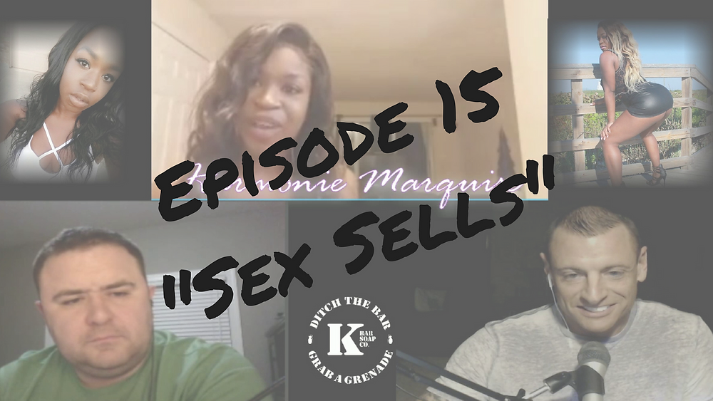 porn, porn star, harmonie marquise, reality kings, sex sells, sex, sexual videos, sex videos, ebony porn