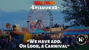 carnivals, small town fairs, amusement rides, rollercoasters, state fairs, sketchy rides