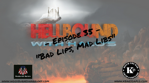 mad libs, funny, comedy, california, new york, donuts, reality show, live mad libs