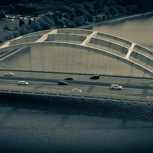 Freddy Sue Bridge.jpg