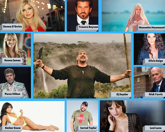 Website Guest Photo Collage.png