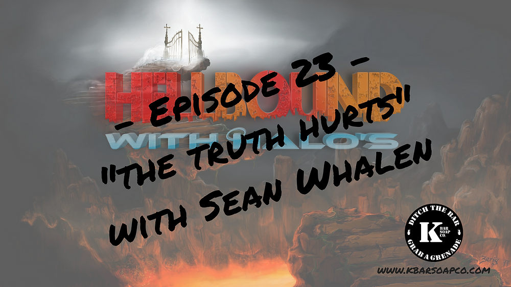 sean whalen, inspiration, motivation, life coach, business coach, advice, life advice, success, failure, how to be successful