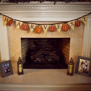 FireplaceWebJPG.jpg
