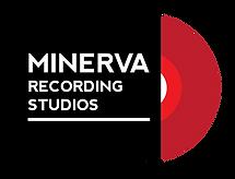 Minerva Recording Studios, ห้องอัด, อัดเสียง, อัดเพลง