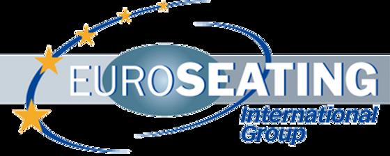 Euroseating_logo.png