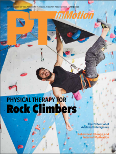 Not Your Average Physical Therapists - List of PT's Around the U.S. for Climbers