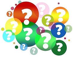 question-mark-2110767_1280_edited.jpg