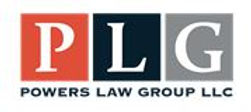 Powers Law Group.JPG