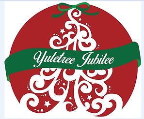 Yuletree Logo.JPG