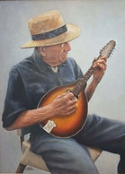 banjo oi 3rdl.jpg