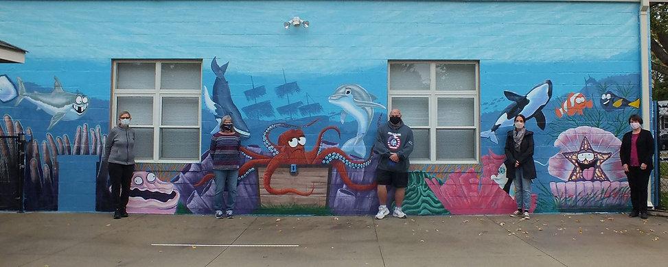 Poolside mural 1.JPG