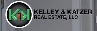 Kelley and Katzer Real Estate.JPG