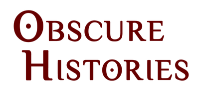 Online History Resources