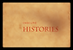 Online History Resource