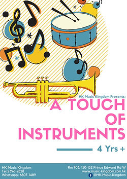 A Touch of Instruments Eng eDM pg1 - 2.j